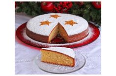 e-Pontos.gr: Η Ένωση Ποντίων Πιερίας κόβει την Πρωτοχρονιάτικη ...