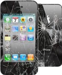 Choose best services for mobile #phonescreenrepair from Recover My Mobile