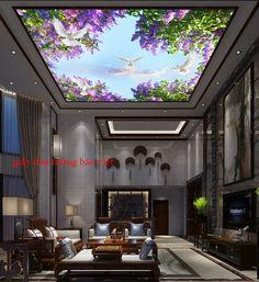 dán trần nhà C005.jpg