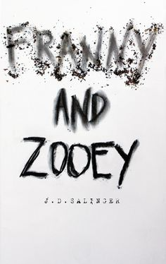 franny and zooey pdf download free