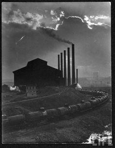 1930 Republic Steel