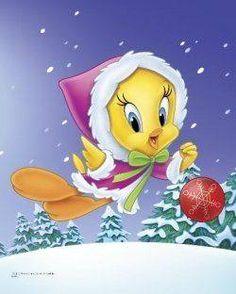 t Christmas Cartoons, Disney Christmas, Christmas Love, Christmas Pictures, 1980 Cartoons, Disney Cartoons, Disney Movies, Looney Tunes, Cartoon Pics