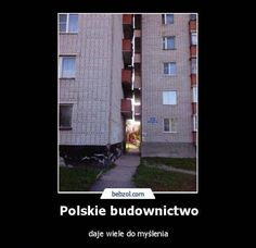 Very Funny Memes, Wtf Funny, Funny Mems, Good Mood, Nice View, Bts Memes, Lol, Humor, Fotografia
