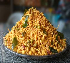 Traditional Sweets in tamilnadu SEVUKADAI - India's #1 Online Store for South Tamilnadu Snacks. Sattur Sevu Online / Online Snacks in Tamilnadu / Traditional Snacks Online Chennai / Tamilnadu Snacks Online / Native Special Snacks Chennai / Traditional Sweets Online Chennai
