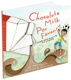 Books by Maria Dismondy : Children's Author in Michigan