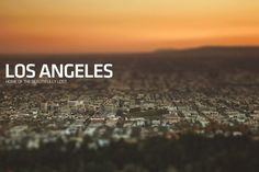 Designspiration — All sizes | Los Angeles | Flickr - Photo Sharing!