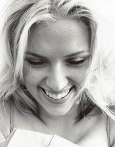 Johansson.