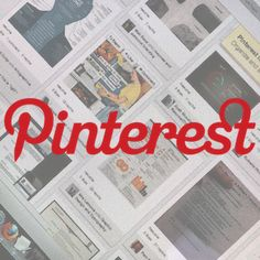 "Featured in USA TODAY College: ""3 ways Pinterest can help land you a job"" (May 2012)"