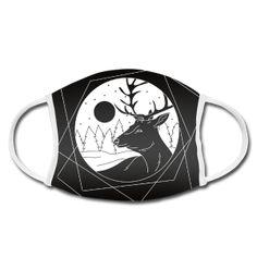 Chic Et Choc, T Shirt, Mugs, Unique, Protective Mask, Masks, Man Women, Human Height, Accessories