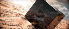 Extraterrestres na Área 51, Stargate e Cubo de Orion