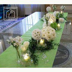 fioreria floral design allestimenti floreali per matrimoni reggio emilia mantova modena parma