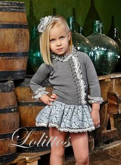 Little Girl Models, Cute Little Girl Dresses, Cute Little Girls, Flower Girl Dresses, Fashion Kids, Boho Fashion, Dream Catcher Photography, Dance Outfits, Girl Outfits