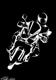 Стилизованный Suzuki V-Strom: r_a_b_a_n_o — LiveJournal T Shirt Logo Design, Yamaha Nmax, Motorcross Bike, Bike Cart, Queens Wallpaper, Bike Pic, Biker Quotes, Motorcycle Art, Sport Bikes
