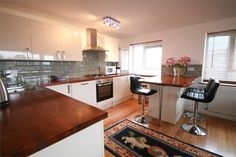 2 bedroom flat for sale in Grove Hill, Brighton, East Sussex BN2 - 28589846 - Zoopla