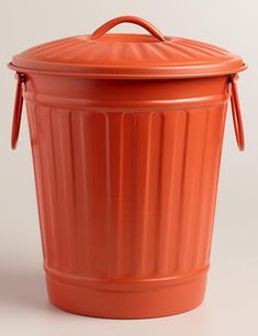 9 best trash cans images trash bins architecture design can design rh pinterest com