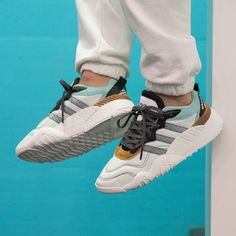 26726cd42ee 146 Best trainers images in 2019