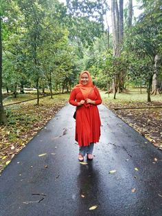 Senior Photography Hijab style Hijab fashion Hijab weat