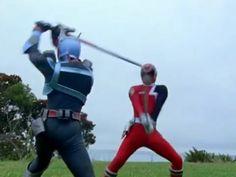 Power Rangers Spd, Deadpool, Fan Art, Superhero, Fictional Characters, Fantasy Characters