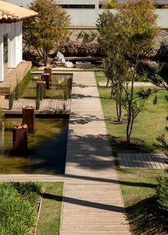 Jardim <3