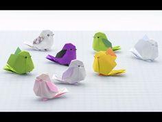 Newest Screen Paper Crafts folding Popular Interested in new create ideas? Diy Origami, Origami Paper Folding, Origami Swan, Origami Envelope, Origami Dragon, Origami Butterfly, Paper Crafts Origami, Origami Tutorial, Origami Design