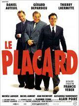 Le Placard - François Pignon Saga. Plus d'information: http://www.allocine.fr/film/fichefilm_gen_cfilm=27793.html