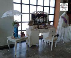 Vintage Corner Desk, Vintage, Furniture, Home Decor, Events, Corner Table, Decoration Home, Room Decor, Home Furniture