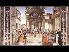 UD 8. El Humanismo en el Renacimiento
