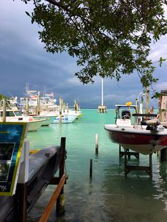 Robbie's Marina at about 3:30pm where my son and hubby took off early in the morning for a fishing trip. A great opportunity for that perfect Florida Keys photo. Even an amateur can capture an award winning shot.