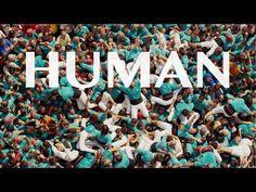 HUMAN de Yann Arthus-Bertrand - Bande-annonce officielle