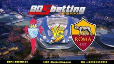 https://www.bosbetting.com/bandar-sbobet-prediksi-14-agustus-2017-celta-vigo-vs-roma/