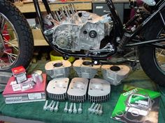It's for sale over on the Kawasaki Triples Worldwide Board but you have to be registered to get to the for sale section. Kawasaki Motor, Kawasaki Bikes, Motorcycle, Building, Biker, Kawasaki Motorcycles, Buildings, Biking, Motorcycles