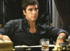 Al Pacino, Actors, Fictional Characters, Fantasy Characters, Actor