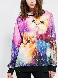 someone please buy me this? // urban outfitters //