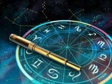 Daily Horoscope at kaal Chakkra offers online astrology services in India as Indian astrology, vedic horoscope, palmistry, numerology, tarot reading and vaastu shastra services. Now get astrology services in India by best famous astrologer. Name Astrology, Astrology Report, Chinese Astrology, Astrology Chart, Vedic Astrology, Vedic Horoscope, Numerology Horoscope, Numerology Compatibility, Career Astrology