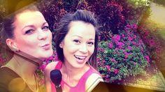 How Do WTA Singapore group leaders Agniezka Radwanska and Simona Halep, Li Na and Angelique Kerber Take a Selfie? You Videos, Music Videos, Jools Holland, Bbc Two, Rca Records, Any Music, Kendrick Lamar, Wta Singapore, All Video
