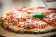 Ganhe dinheiro com pizzaria delivery