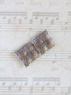 Magnifique boucle de ceinture art nouveau/Celtique  57 cm