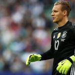 Napoli enter talks with Bayer Leverkusen for Bernd Leno