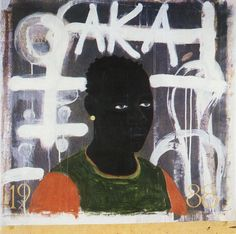 An Interview with Kerry James Marshall