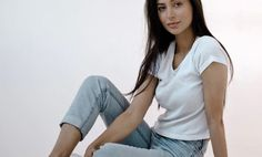 Anzhelika Tahir Mikaal Zulfiqar, Beauty Pageant, Famous Celebrities, First Girl, Young And Beautiful, Pakistan, Basic Tank Top, Actresses, Tank Tops