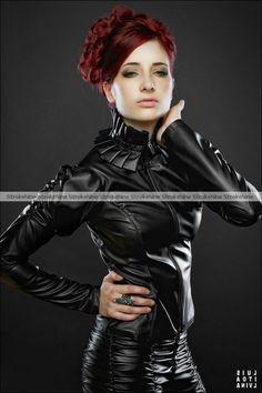 6_decadent_designs.jpg (600×900)