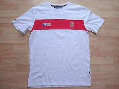 #England 2015 #rugby world cup #canterbury #rugby t-shirt jersey top xl adult,  View more on the LINK: http://www.zeppy.io/product/gb/2/231949986052/