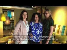 Abalon Hotel Copenhagen Review | Heather on her travels