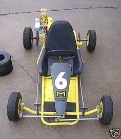 Vintage #GoKarts. eBay search   http://rover.ebay.com/rover/1/711-53200-19255-0/1?icep_ff3=9&pub=5575183185&toolid=10001&campid=5337901661&customid=&icep_uq=Go+Karts&icep_sellerId=&icep_ex_kw=&icep_sortBy=12&icep_catId=&icep_minPrice=&icep_maxPrice=&ipn=psmain&icep_vectorid=229466&kwid=902099&mtid=824&kw=lg