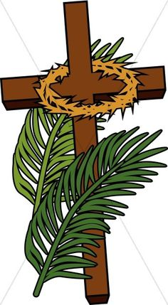 Cross Clipart Graphics Images