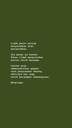 Quotes Rindu, Story Quotes, Text Quotes, Tumblr Quotes, Mood Quotes, People Quotes, Funny Quotes, Life Quotes, Qoutes