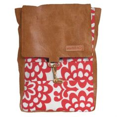 Beverly | Better Life Bags Better Life Bags, Client Gifts, You Bag, Messenger Bag, Satchel, Purses, My Style, Cute, Accessories