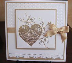 Wedding/Anniversary by: michele1