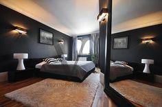 sprzedam mieszkanie Warszawa Mokotów - 133378588 zdjęcie 5