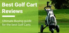 The 7 Best Golf Push Carts of 2018 Best Golf Cart, Golf Push Cart, Golf Carts, Putt Putt Golf, Golf Club Grips, Golf Channel, Golf Accessories, Golf Outfit, Golf Tips